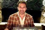 Alex Del Piero compie 46 anni