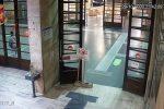 Doveva essere in isolamento a Milano, fermato a spasso col Covid alla stazione di Messina