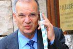 L'arresto di Tallini: nomine e pressioni in assessorato per fare strada all'ingresso del clan