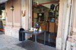 Dpcm, ristoranti e bar di Messina si attrezzano alle chiusure: ordini veloci e domicili