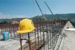 """Calabria, Bevacqua (Pd): """"L'inerzia della Regione blocca l'edilizia calabrese"""""""