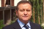 Crotone, muore di Coronavirus l'ex assessore Emilio Candigliota