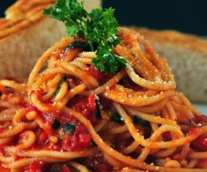 Enit, al via la settimana della cucina italiana nel mondo