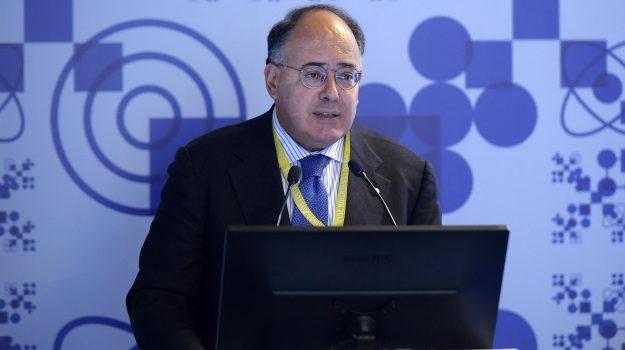 commissario, sanità, Eugenio Gaudio, Gino Strada, Calabria, Politica