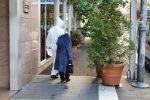 Rsa siciliane: in arrivo i ristori per tutto il 2021 a causa delle perdite covid