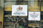 Torna la Family Card Messina, da lunedì le istanze. Pronti altri due milioni