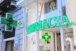 Farmaci, con l'automedicazione 844 mln di risparmio annuo sulla spesa