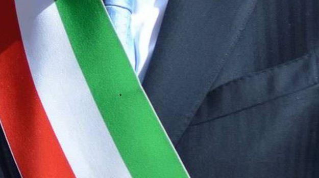intimidazioni, sindaci, Federico Cafiero de Raho, Calabria, Cronaca