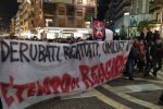 In Calabria centrodestra contro il Governo: si valuta un'ordinanza per le riaperture