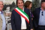 Francesco Iannucci