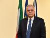 """'Ndrangheta, """"Basso Profilo"""": condannato a 5 anni di carcere l'ex assessore regionale Talarico"""