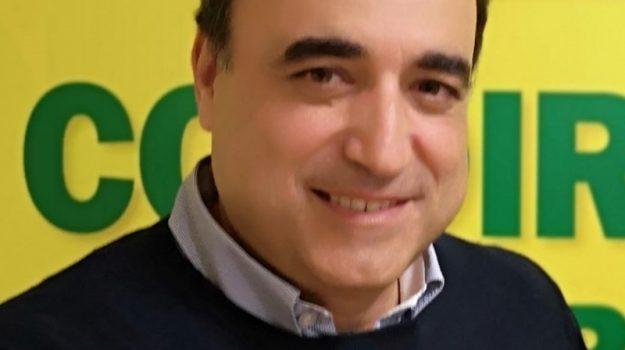 calabria, coldiretti, coronavirus, zona rossa, Franco Aceto, Calabria, Economia