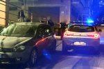Messina, anziana rapinata a Contesse: arrestato un uomo