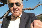 Gianni Puglisi