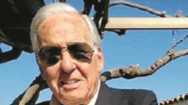 calcio, costruttore, messina, Gianni Puglisi, Messina, Sicilia, Sport