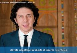 Giornata mondiale della scienza: il video dell'Associazione Luca Coscioni Appello ai governi mondiali: «Rispettate la libertà di fare ricerca» - Ansa