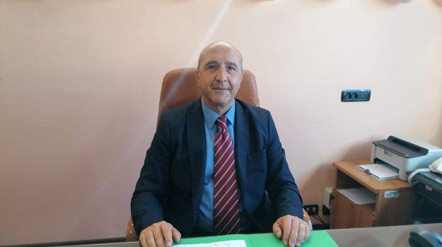 Istituto Autonomo Case Popolari, messina, presidente, Giovanni Mazzù, Messina, Sicilia, Politica