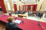 Messina, negozi chiusi alle 19: la rabbia dei commercianti nel summit con la giunta De Luca