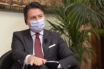 """Crisi per il Coronavirus, Conte: """"Al Sud è una vera emergenza sociale"""""""