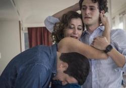 «Gli indifferenti», il trailer ufficiale del film di Leonardo Guerra Seràgnoli - Corriere Tv