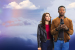 "Serie tv, la recensione di ""God friended me"""