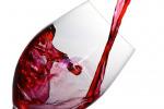 Il Covid frena l'export di vino, -4,6% per l'Italia