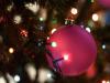 Il Natale delle Meraviglie, confermata l'edizione 2020 a San Marino