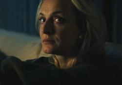 Il video «horror» di Ikea contro la violenza domestica Il filmato diffuso da Ikea nella Repubblica Ceca - CorriereTV