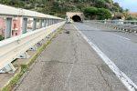 Messina, il caso autostrade finisce in Parlamento