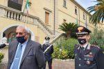 """Omicidio di Milazzo, il procuratore: """"Nessuno aveva denunciato la scomparsa, non sapevamo chi fosse la vittima"""""""