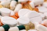 Intolleranza alle statine, necessario definire target e dosaggio