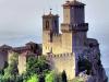 Italia e San Marino insieme per il turismo