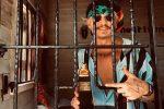 """Johnny Depp... """"dietro le sbarre"""", l'attore trolla gli haters dopo la seconda sconfitta in tribunale"""