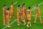 Champions League, il Ferencvaros è poca cosa: la Juventus ne fa quattro