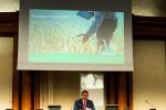 L'agricoltura resiste alla pandemia e si prepara al rilancio