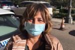 Messina, parla l'assessore alla pubblica istruzione Laura Tringali
