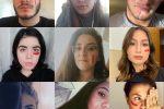 Giornata contro la violenza, riflessioni on line degli studenti di due licei di Vibo e di Pizzo