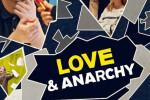 """Serie tv, la recensione di """"Love & Anarchy"""""""