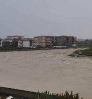 Agricoltura, attivati i fondi compensativi per i danni delle alluvioni di Cosenza e Crotone