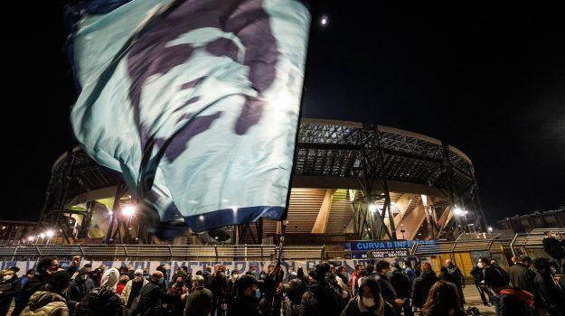 argentina, italia, napoli, Diego Armando maradona, Sicilia, Sport