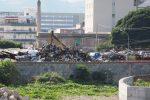 Esproprio di Maregrosso a Messina, il Tar Catania respinge il ricorso della Rifotras