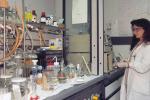 Menarini, Agenzia europea adotta parere positivo per farmaco Elzonris
