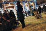 """Sicilia zona gialla, perplessità degli esperti. In centro a Messina scene da """"liberi tutti"""""""