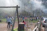 """Coronavirus, Messina verso nuove chiusure: De Luca pensa a """"zone rosse"""" cittadine"""