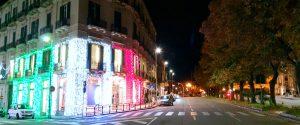 Messina è zona rossa. Da venerdì il vero lockdown: chiusi quasi tutti i negozi. Ma è polemica