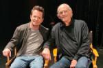"""Michael J. Fox, svanisce il sogno di un ritorno al futuro: """"Non posso recitare più"""""""