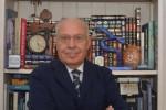 """""""La Bassitalia"""" ci salverà, vedrete"""", l'elogio al Meridione di Mimmo Nunnari"""