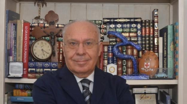 libri, Mimmo Nunnari, Reggio, Calabria, Cultura