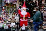 """Dpcm di Natale: meno restrizioni e ristoranti aperti. La Sicilia potrebbe diventare """"zona rossa"""""""