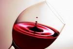 Nel 2020 cresce solo un'azienda vitivinicola su 10
